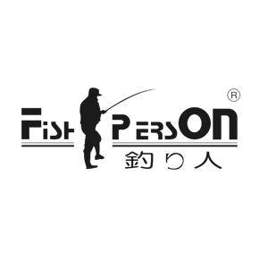 成都钓鱼人